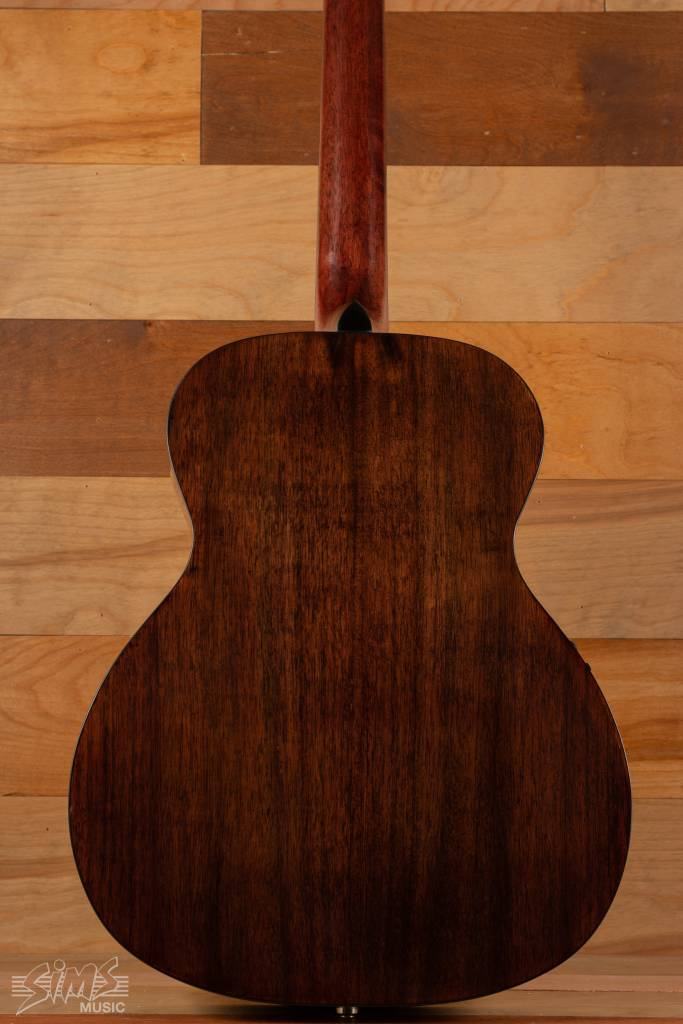 Fender Fender CT-140SE, Sunburst with Case