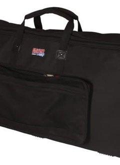 Gator Cases Gator GKB Series 88 Note Keyboard Gig Bag