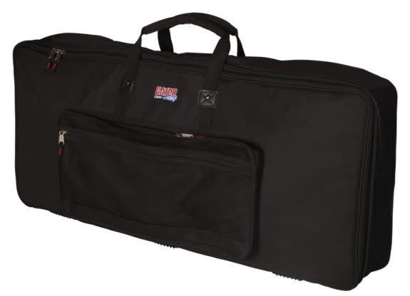 Gator Cases Gator GKB Series 76 Note Keyboard Gig Bag