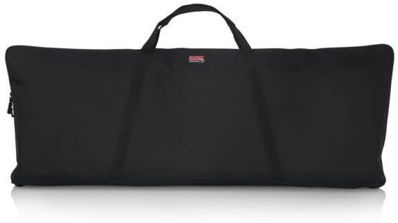 Gator Cases Gator GKBE Series 76 Note Keyboard Bag