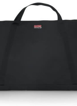 Gator Cases Gator GKBE Series 61 Note Keyboard Bag