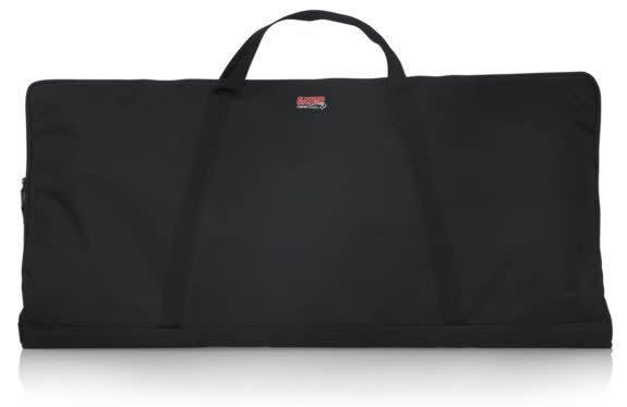 Gator Cases Gator GKBE Series 61 Note Keyboard Bag