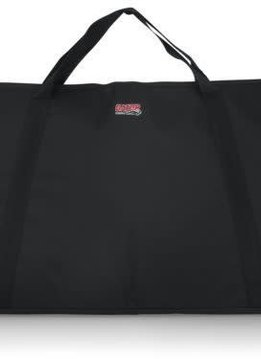 Gator Cases Gator GKBE Series 49 Note Keyboard Bag