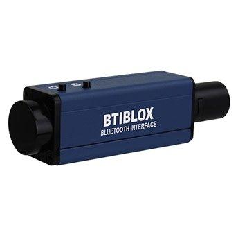 Rapco Bluetooth BLOX