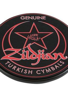 """Zildjian Zildjian 12"""" Pro Practice Pad"""