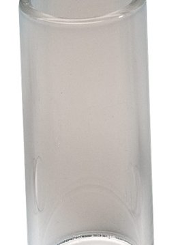 Fender Fender® Glass Slide 3 Thick Medium