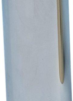 Fender Fender Fender® Steel Slide, Chrome