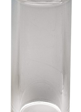 Fender Fender® Glass Slide 5 Fat Large