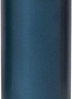 Fender Fender® Aluminum Slide, Cobalt Blue