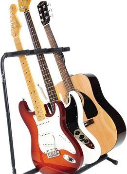 Fender Fender® Multi-Stand 3
