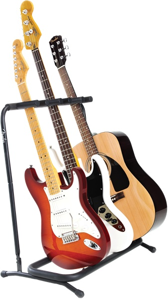 Fender Fender Multi-Stand 3
