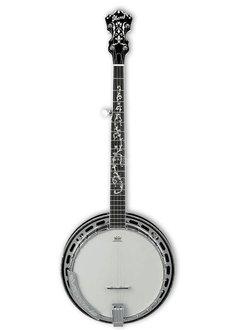 Ibanez Ibanez B300 Banjo