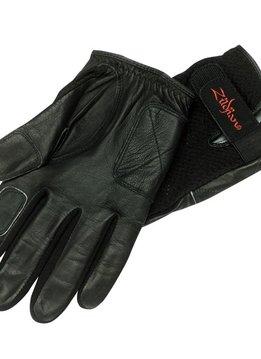 Zildjian Zildjian Drummer Gloves Large