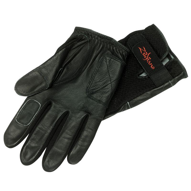 Zildjian Zildjian Drummer Gloves Extra Large