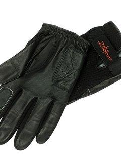 Zildjian Zildjian Drummer Gloves Medium