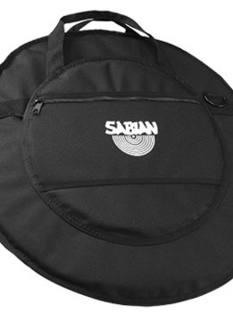 "Sabian Sabian 22"" Standard Bag"