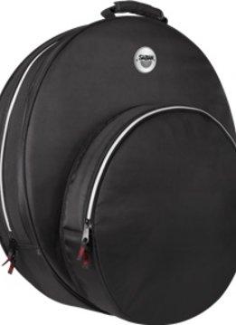 "Sabian Sabian Fast 22"" Cymbal Bag"