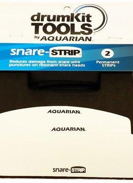 Aquarian Aquarian ST4 Snare Strip