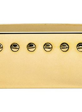 Gibson Gibson '57 Classic Plus Pickup, Nickel