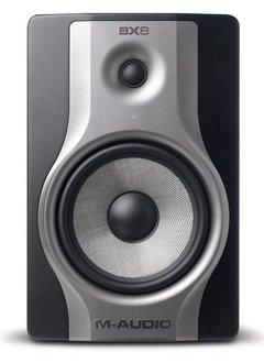 M-Audio M-Audio BX8 Carbon