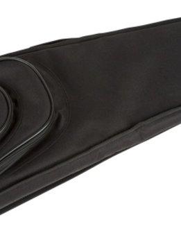 Jackson Jackson Dinkye284a2 Minion Gig Bag, Black