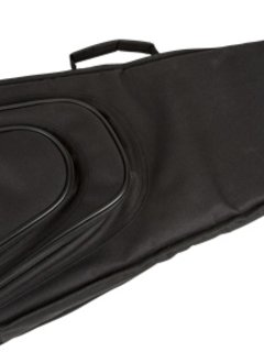 Jackson Jackson Minion Gig Bag RR/KV/WR/KY