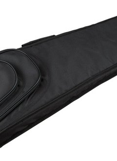 Jackson Jackson Minion Bass Gig Bag, Black