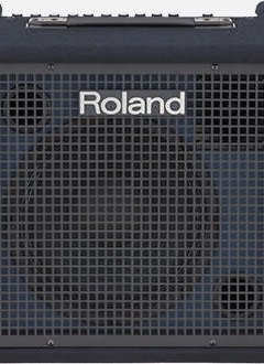 Roland Roland KC-400 150 Watt Keyboard Amp