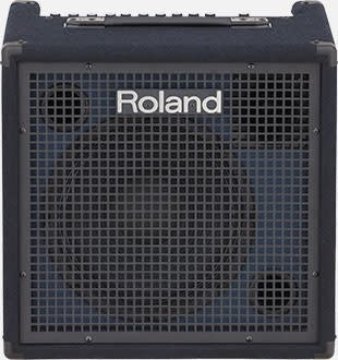 Roland Roland KC-400 150 Watt Keyboard Amp