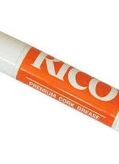 Rico Rico Premium Cork Grease