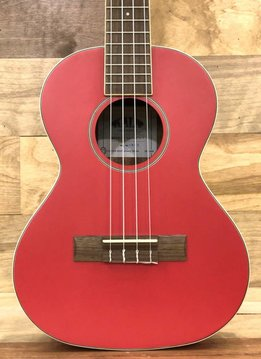 Kala Kala 13th Anniversary Mahogany Tenor Ukulele with Bag