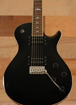 PRS PRS SE Tremonti Standard, Black