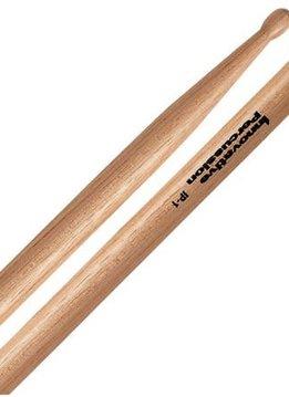 Innovative Percussion IP1 Snare Sticks