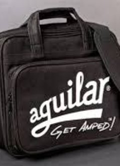Aguilar Aguilar Padded Carry Bag for Tonehammer 500