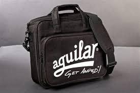 Aguilar Aguilar Padded Carry Bag for Tonehammer 350