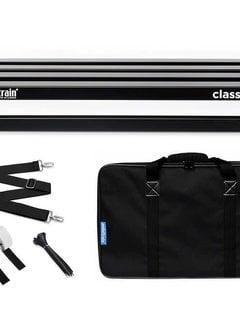 PedalTrain - Pedaltrain Classic 1 Pedal Board w/ Soft Case