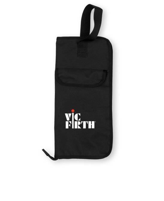 Vic Firth Vic Firth Standard Stick Bag, Black