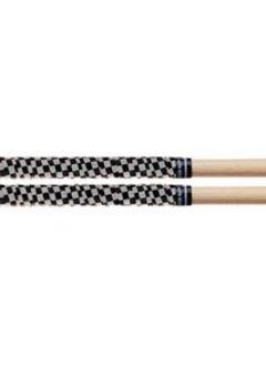 Pro-Mark Pro Mark Stick Rapp - Checkerboard White/Black