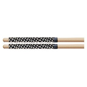 Pro-Mark Pro Mark Stick Rapp - Checkerboard White/Black