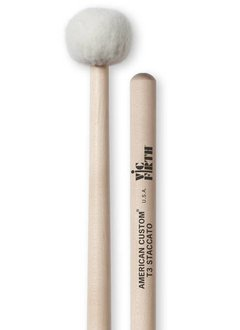 Vic Firth Vic Firth T3 Staccato Timpani Mallets