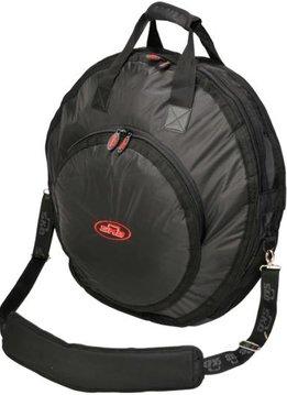 """SKB 22"""" Cymbal Gig Bag"""