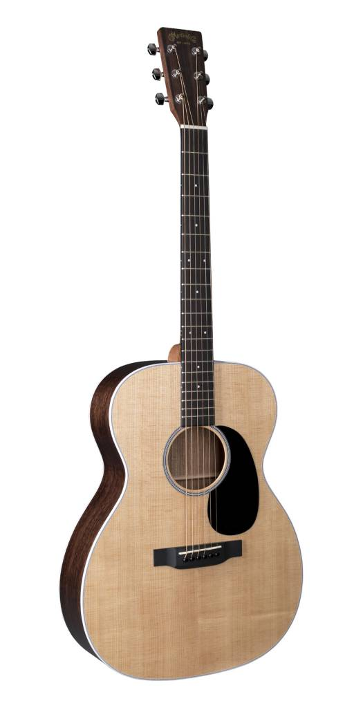 Martin Martin 000RSG Road Series Acoustic/Electric with Case