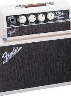 Fender Fender Mini Tone Master Amplifier