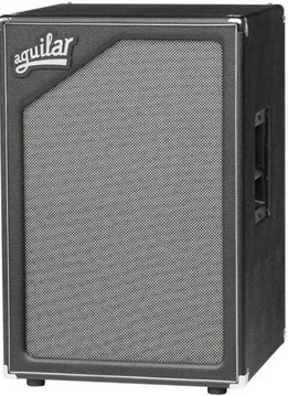 Aguilar Aguilar SL212 Super Light Bass Cabinet, 4 ohms