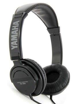 Yamaha Yamaha RH5MA Monitor Headphones