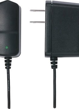 Boss Boss PSA-120S2 9v Power Supply Adapter