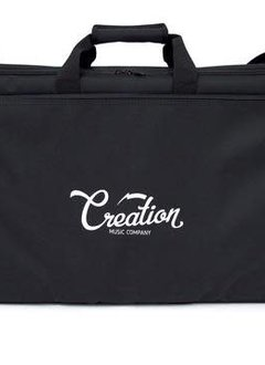 Creation Music Company Creation Premium Soft Case - 24X16