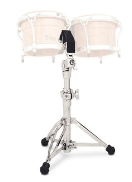 LP LP Seated Bongo Stand