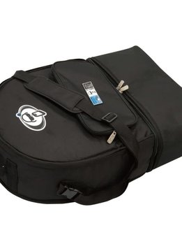 Protection Racket Snare Protection Racket Snare & Single Bass Pedal Bag/ Pedal Backpack