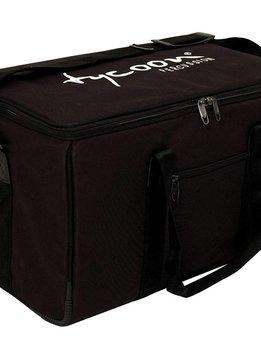 Tycoon Tycoon Deluxe 35 Series Cajon Bag